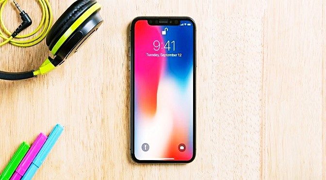 Why Buying An iPhone Xs Is Not A Good Idea