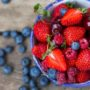 Four Berries That You Can Easily Grow At Home