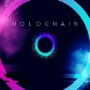 What Is HoloChain And How It Is Different From BlockChain
