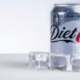 Drinking Diet Soda Regularly Will Shorten Your Life