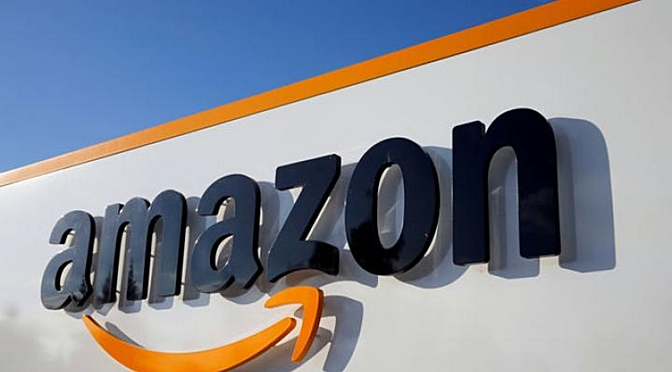Amazon Is Banning Sellers For Using FedEx Ground For Prime Shipments