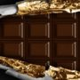Strange Facts About Chocolate