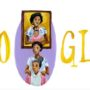 The Interesting Story Behind This Winning Google Doodle Entry