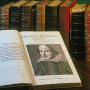 Shakespeare's First Folio Is Expected To Fetch Over $4 Million At Auction In April